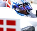 Sørensen wint tweede race in Rusland