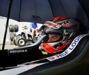 Max Verstappen zesde in eerste kwalificatie in Macau