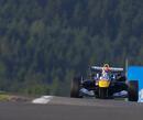Verstappen teleurgesteld na tegenvallende race op Imola