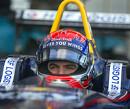 Verstappen wacht zware opgave in laatste race Formule 3
