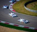 Porsche volgend jaar door met dezelfde line-up
