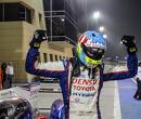 """Alexander Wurz geniet van problemen bij Mercedes: """"Falende helden zijn ook maar gewoon mens"""""""