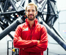 Vergne could be promoted to Ferrari reserve role