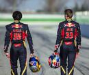 """Carlos Sainz: """"Verstappen en ik hadden samen veel lol bij Toro Rosso"""""""