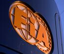 Voormalig McLaren-engineer treedt in dienst bij de FIA