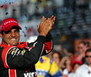 Montoya unsurprised by Alonso's pace