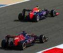 <strong>Rapport Bahrein 2015:</strong> Renault zakt voor examen