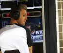 Magnussen door Porsche uitgenodigd voor test