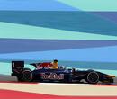 Gasly verslaat Vandoorne voor pole position