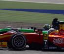 Jordan King mikt voor 2017 op stoeltje in de F1