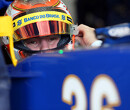 Marciello moves to Trident, Canamasas to Rapax