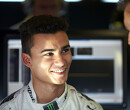 'Wehrlein to be announced at Manor Racing soon'