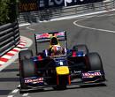Gasly bepaalt tempo in training op Monza