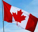 Contract voor Canadese Grand Prix verlengd tot en met 2031