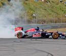 'Beter voor het milieu om wel een Nederlandse Grand Prix te organiseren'
