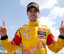 Giovinazzi op pole voor Masters of Formula 3