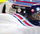 'Ferrari target Bottas the right age, but inconsistent'