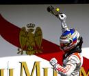 ART Grand Prix legt Sirotkin vast voor 2016