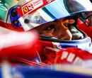 Rivola neemt het roer over bij opleiding Ferrari