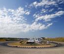 Antonio Giovinazzi winnaar Masters of Formula 3