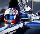 Evans wint sprintrace in Bahrein