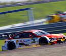 BMW husselt line-up voor 2016 door elkaar