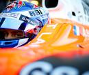 Panis heerst op eerste dag Formule V8 3.5