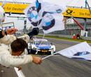 BMW tornt niet aan line-up richting 2016