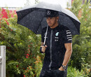 With two Hamiltons, the team would explode - Wolff