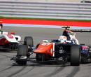 Ghiotto wint tweede race in Bahrein
