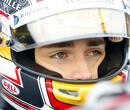 Plaats in opleiding van Ferrari lonkt voor Leclerc