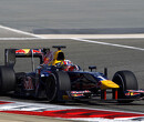 Prema Racing gelijk op snelheid met Gasly