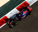 Red Bull turned down Alfa Romeo deal for Toro Rosso
