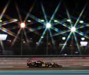 """Haas: """"Kan niet wachten om de auto te zien"""""""