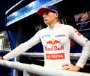 Toro Rosso loses sponsor Cepsa