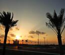 UAE F4 Championship launched