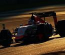 """Wolff: """"Manor kan B-team worden van Mercedes"""""""