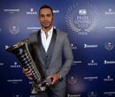 'Hamilton heeft zeker nog zeven jaar F1 in zich'