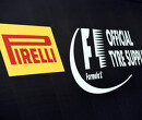 F1 moves to Milan to resume future talks