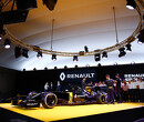 World titles 'not mandatory' for Renault - Prost