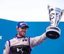 Lack of sponsorship prevented F1 career - Bird