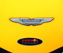 Mercedes-topman benoemd tot Aston Martin-voorzitter