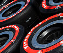Multiyear extension for tire supplier Firestone