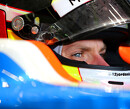 King completeert line-up MP Motorsport
