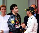"""Daniel Ricciardo: """"Monaco 2016 heeft me jaren achtervolgd"""""""