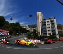 Mitch Evans pakt spectaculaire eerste race in Oostenrijk, De Jong veertiende