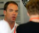 Hoe Sebastian Vettel het einde van Robert Doornbos inluidde