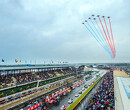 24 uur van Le Mans bittere noodzaak voor WEC-teams