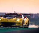 Deelnemersveld 24 uur van Le Mans 2021 telt 62 teams