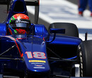 Sergio Canamasas to decide future after Hungary